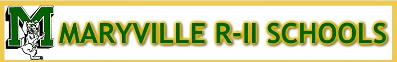 Maryville R-2 School District